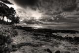 Kauai - Dec 10