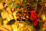Tambay New Year '09