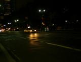 Midnight Mover