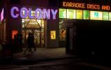 Colony Records