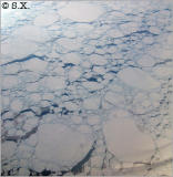 2. Canadian Ice