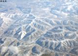 3. Siberian Tundra
