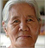 9. Old Beauty: Respecting The Elders
