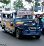 The Philippines 2006: Traveler's Tales And Notes