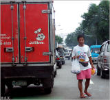13. Manila Street Reality: Quick Safety Guide