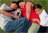 15. Kiddy Fun: Love Thy Children