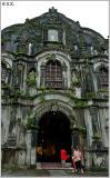 18. Historic Spanish Churches
