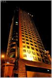 21. Alabang: The Vivere Suites Hotel