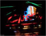 25. Manila Night Scene