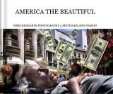 BOOK AMERICA THE BEAUTIFUL.JPG