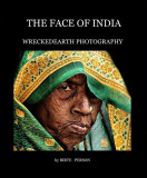 BOOK THE FACE OF INDIA.JPG