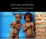 BOOK INDIA THE COUNTRYSIDE.JPG