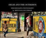 BOOK DELHI.JPG