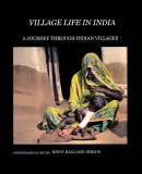 BOOK INDIAN VILLAGES.jpg