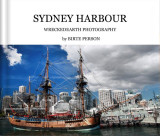 BOOK SYDNEY HARBOUR.JPG