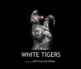 WHITE TIGERS BOOK.JPG