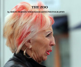 BOOK COVER THE ZOO.JPG