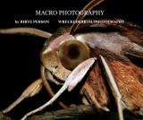 COVER MACRO PHOTOGRAPHY.JPG