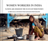 BOOK COVER WOMEN WORKERS IN INDIA.JPG