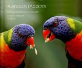 COVER AUSTRALIAN PARROTS VOL2.JPG