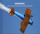 COVER BOOK OSHKOSH.JPG