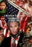 BOOK CRIMES AGAINST HUMANITY.JPG