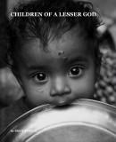 COVER CHILDREN OF A LESSER GOD.JPG