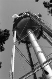 Water Tower 1 with Topcon 58mm 1pt4.jpg