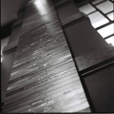 hasselblad_500cm