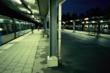 stockholm_summer_2006