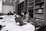 academic_seminars
