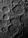 Moon 8 Telescope
