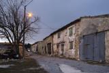 Provence, 2009
