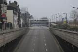Rouen, F 2009