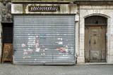 Lorgues, F 2009