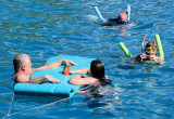 Cheap Floating Bar