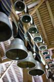 Ballenberg Freilicht Museum