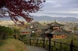 Lijiang Old Town ÄR¦¿¥j«°