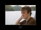 Chris in Palau