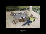 Mi in Krabi at Nakamanda Resort