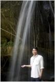 Falls at Kbal Speam