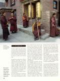 Bron/Source : Azië Magazine