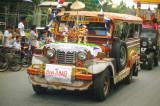 Pulilan, Carabao Festival