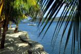 Punta Baluarte