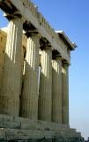 Athen, Acropolis