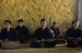 Classical Lao Music