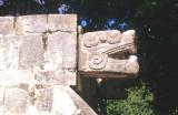 Chitchén Itzà