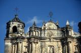 San Christóbal de las Casas