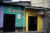 Paneachel