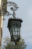Oud Charlois,.
